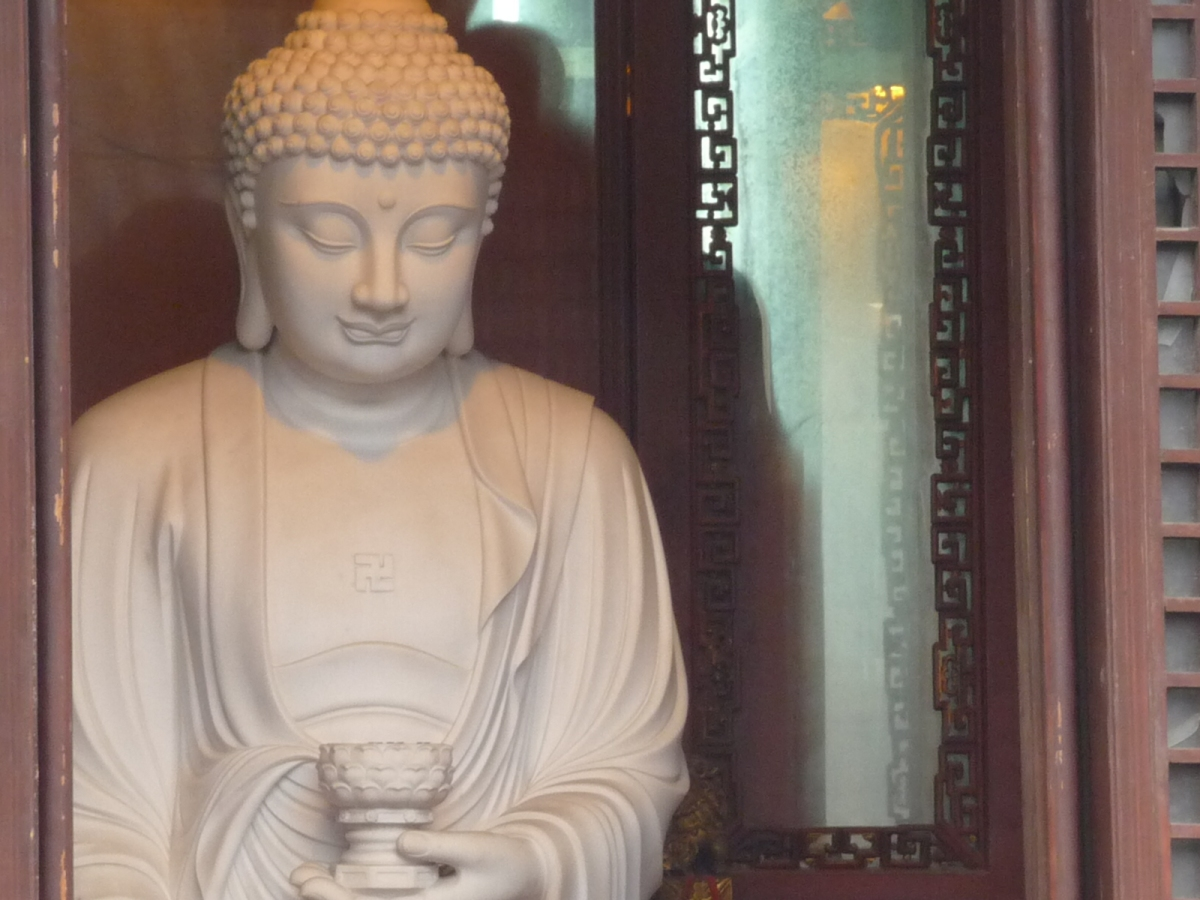 traver buddhist dating site Christipedia: archive study of hispanic churches in usa,  study of hispanic churches in usa, denominational,  buddhist traditions – 462.