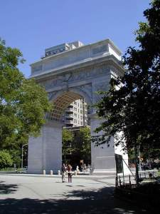 Washington_Square_Arch02
