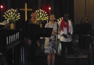 churchEaster2