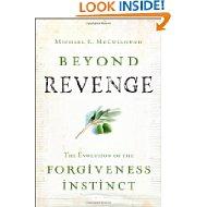 Beyond Revenge: