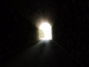 SF-KT-tunnelw