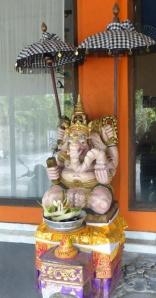 Ganesha11w