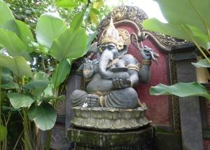 Ganeshanicks2w