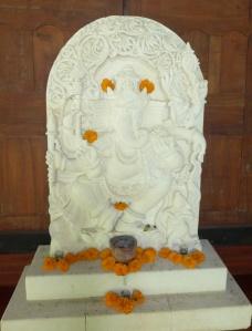 GaneshaYB1w