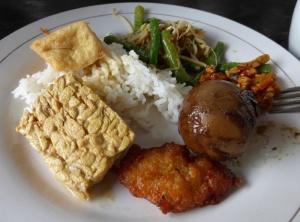 Balifoodw