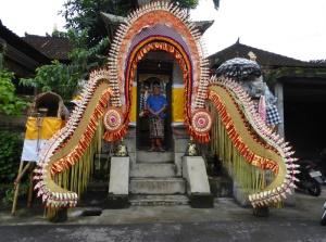 entrance11w
