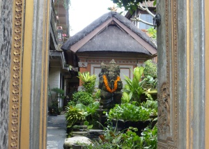 entrance14w