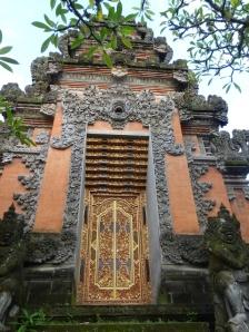 entrance3w