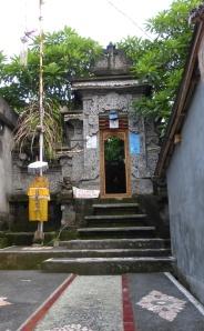 entrance5w