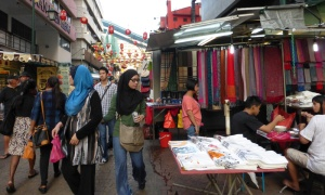 LKChinatown3w