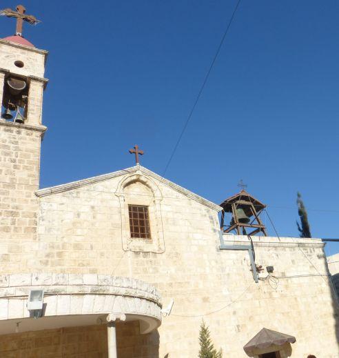 Church of St. Gabriel