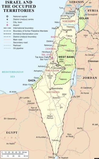Servas israel tour bethlehem palestinian authority servas servas israel tour bethlehem palestinian authority servas goodbye and evolving thoughts gumiabroncs Images