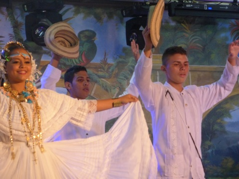 dancers in white.jpg