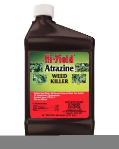 Atrazine - Image from