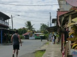 Bocas street