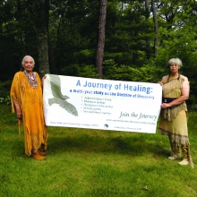 15-journey-banner-new-england-yearly-meeting