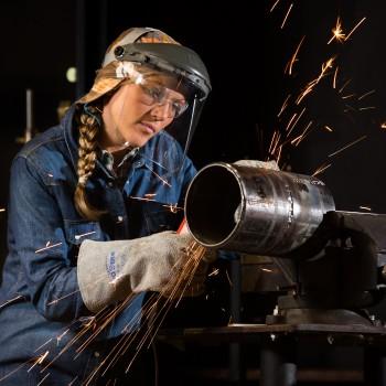 welding2-350x350