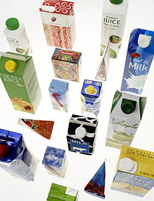220px-tetra_pak_packaging_portfolio_i_medium_size