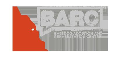 barc_hp_logo_med
