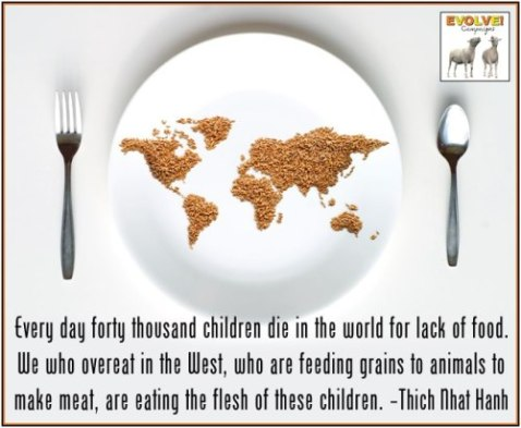 eating-our-future