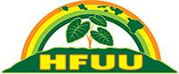 HFUU 2016 colored w microns