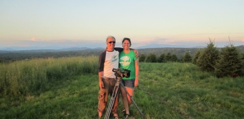 sara-and-joe-in-white-mountains-nh-900x440