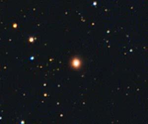 proxima-centauri-star