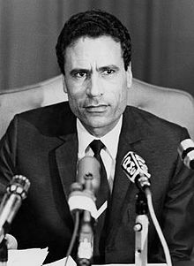 220px-muammar_gaddafi_1973