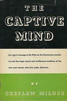 220px-the_captive_mind_by_czeslaw_milosz