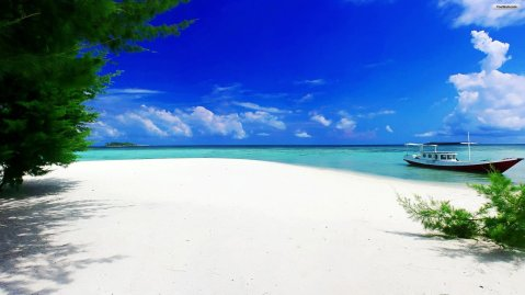 indonesia-beach-wallpaper