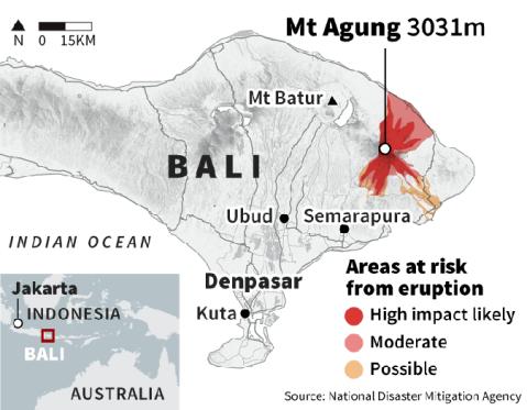 bali-volcano-1078412