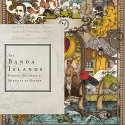 Banda-Islands-Book-Launch