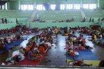 INDONESIA_-_0928_-_Eruzione