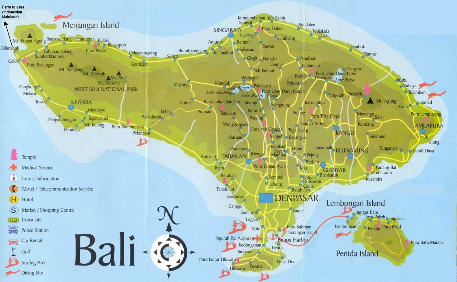 large-bali-maps-for-free-download-and-print-on-world-map