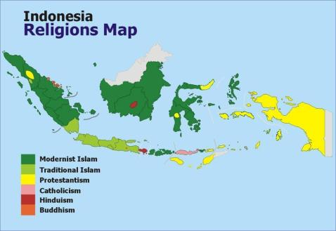 Religious_map_of_Indonesia