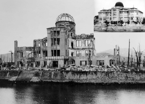 hiroshima-a-bomb-effects