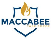 macabee-logo-1x