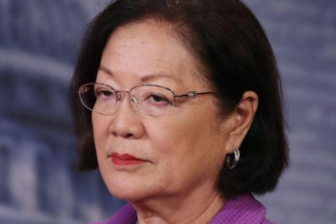 01-Senator-Mazie-Hirono.w700.h467