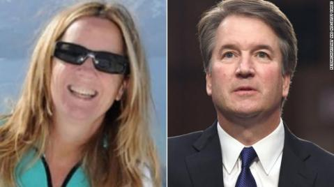 180917095116-blasey-ford-kavanaugh-split-exlarge-169