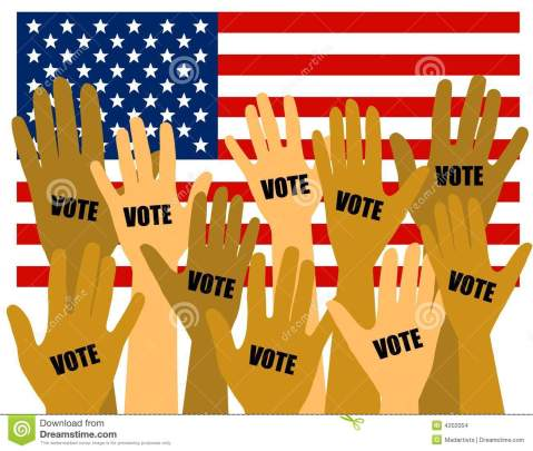 electorate-clipart-voting-right